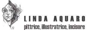 Linda Aquaro